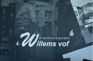 Drankenhandel Willems
